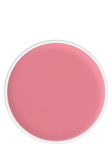Kryolan Lip Rouge Classic Refill Pembe